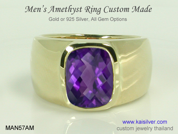 size 15 ring or a ring from any size 8 to 16